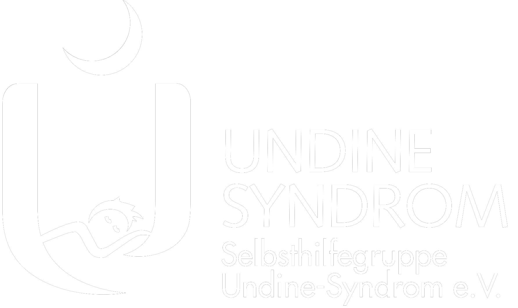 Logo Undine